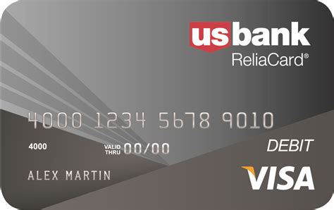 Us Bank Mastercard Debit Gift Card Balance - u s bank reliacard frequently asked questions