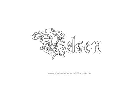 tattoo prices nelson nelson name tattoo designs