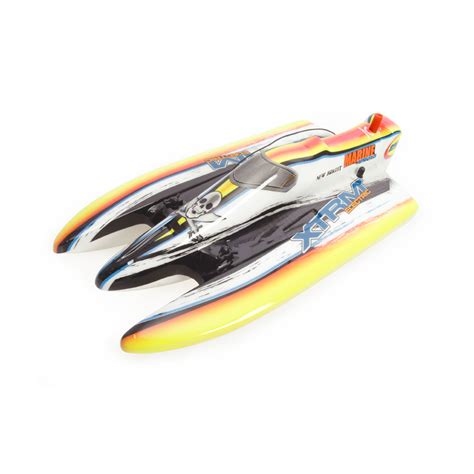 remote control speed boat xtrm marine rc remote control toy race speed boat ebay