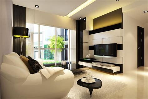 interior design tv shows 2016 interior design living tv console luxe interior design