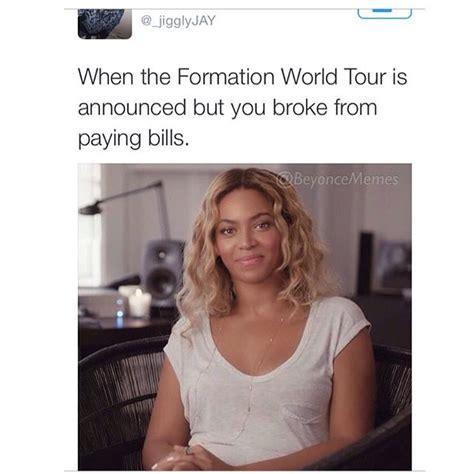 Beyonce Concert Meme - memes about beyonce s quot lemonade quot birdman prince hiphopdx