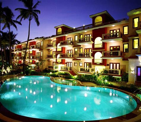 hotel deals discount hotels reservations booking