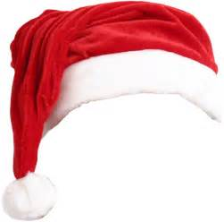 christmas hat png new calendar template site