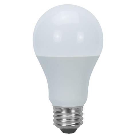 blue light bulbs lowes garage door opener light lowes ppi blog