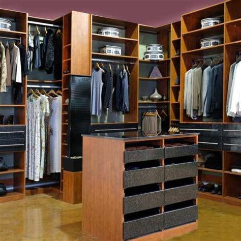 Where To Find Closet Organizers Closets To Go Master Walk In Closet Organizer Custom