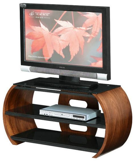 cheap television stands and cabinets wood wooden television cabinets television units tv stand