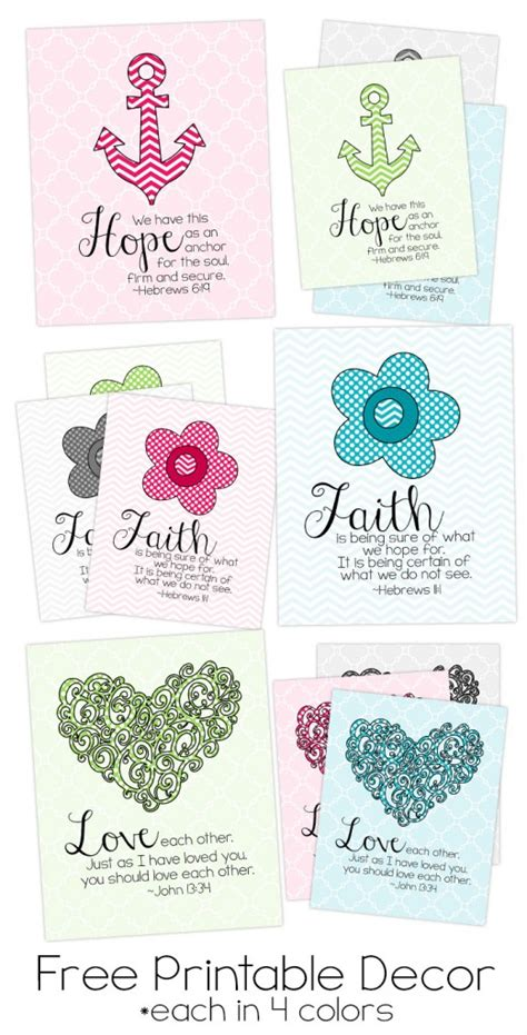 printable bible quotes printable bible quotes for women quotesgram