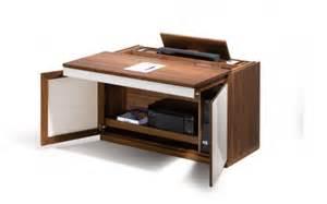 sekretär schreibtisch design sekret 228 r m 246 bel design sekret 228 r m 246 bel sekret 228 r