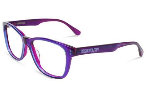 cosmopolitan c213 eyeglasses free shipping go optic