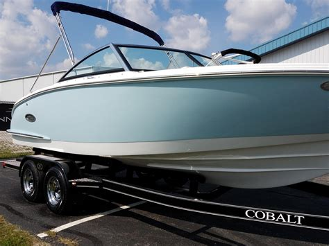 cobalt boats for sale maine cobalt boats for sale in indiana boats