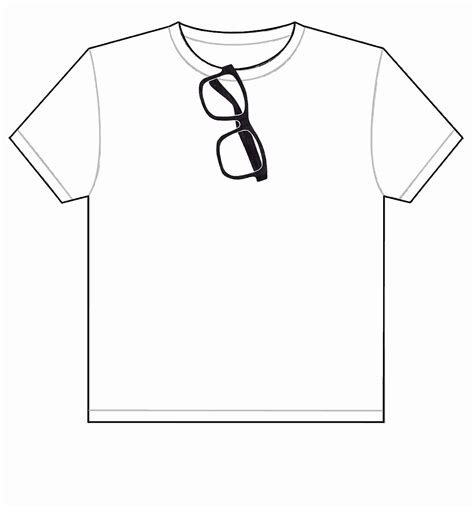 T Shirt Sketch Template At Paintingvalley Com Explore Collection Of T Shirt Sketch Template T Shirt Template Sketch