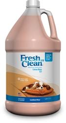 Fresh N Clean Original Scent Crme Rinse 18oz conditioners page 6