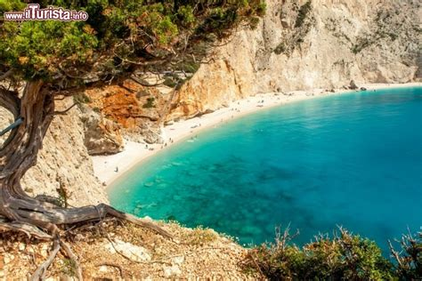 porto della grecia tour delle 10 isole greche pi e perch