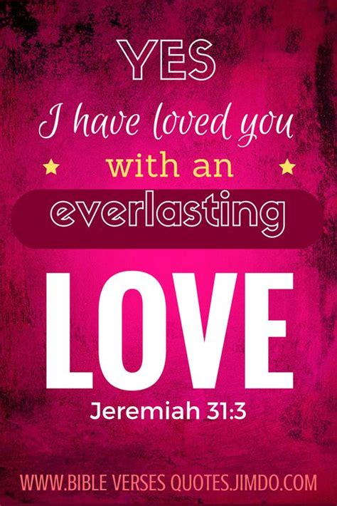 bible verses for valentines day 72 best images about bible verse quotes on