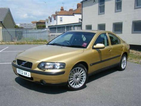 volvo   gold metallic saloon   turbo  auto saloon bbfccecdebeee