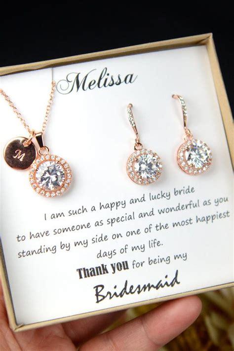 best 25 gold earrings ideas on gold