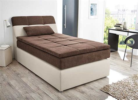 stauraum bett 120x200 stauraum bett 120x200 bett 100x200 ikea ikea affordable