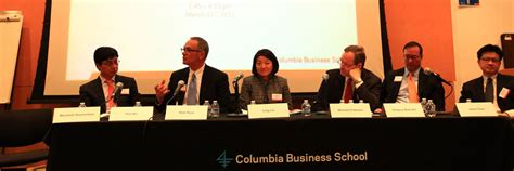 Columbia Mba Student Organizations by 2012 China Business Conference Home