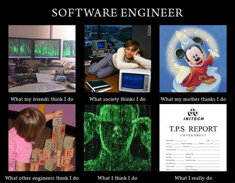 Software Meme - software developer meme memes
