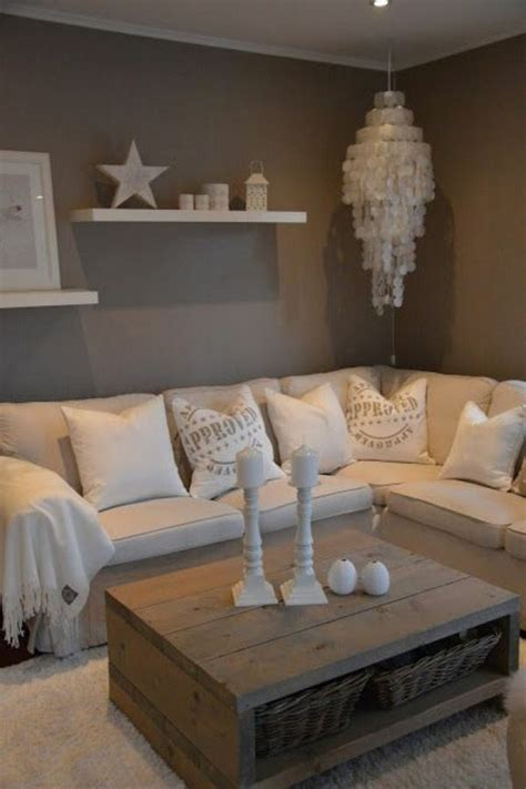 build your own sofa table build coffee table itself ideas and useful tips one decor