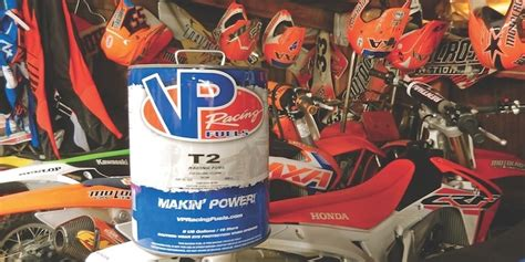 motocross race fuel racer s guide to the hierarchy of motocross racing fuels