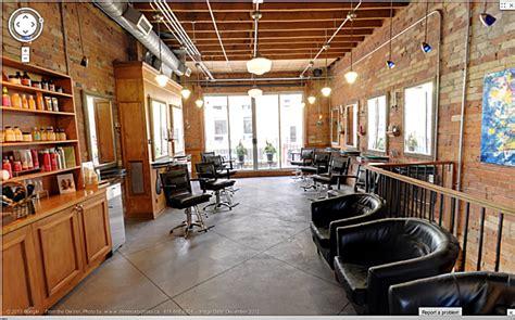 Hair Dresser Toronto by Solis Toronto S Best Hair Salon In Toronto On Weblocal Ca