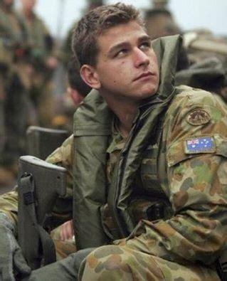 What Attractive To Marines | 60 best images about attractive guys on pinterest posts