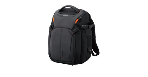 Backpack Bp3 pro style backpack lcs bp3 sony us