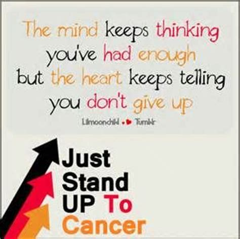 the misguided mind correct everyday thinking errors be less irrational and improve your decision books inspirational cancer quotes images no one fights
