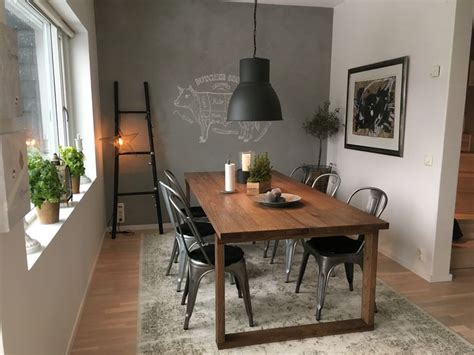 ikea dining room ideas 25 best ideas about ikea dining table on diy