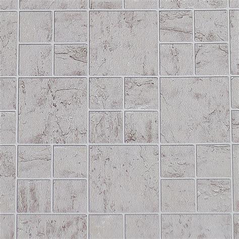teppich flur grau flur lila grau home design interieur m 246 bel ideen