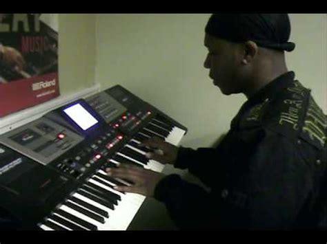 Keyboard Roland Va 3 roland va 76 workstation keyboard for sale