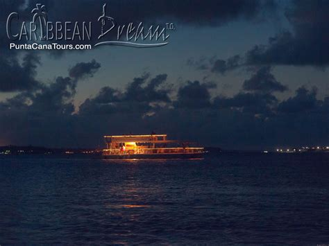 catamaran dinner cruise punta cana dinner cruise punta cana yacht charters