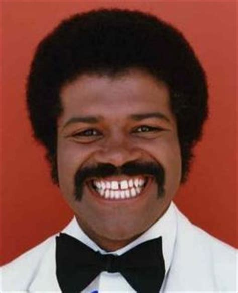 love boat cast isaac washington what ever happened to ted lange who played bartender
