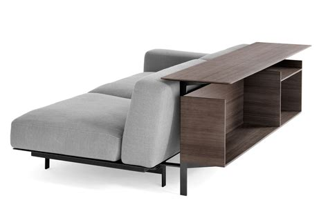 mobile couch best new furniture at salone del mobile 2015