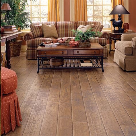 click clack laminate flooring 6 pet friendly floor types that might you