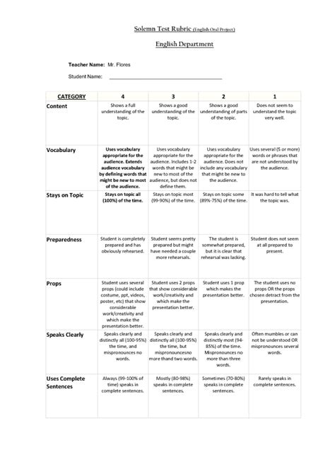dialogue worksheets 5th grade worksheets for all