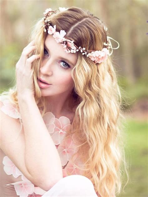 Wedding Hair Accessories Target by Hair Accessory Accessories Wedding Bridesmaid