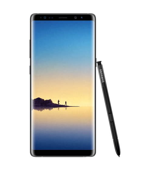 mobile samsung smartphone samsung galaxy note 8 bolt mobile sasktel authorized