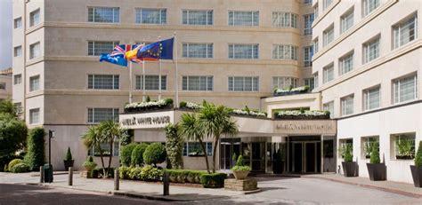 melia white house meli 225 white house hotel en londres viajes el corte ingl 233 s