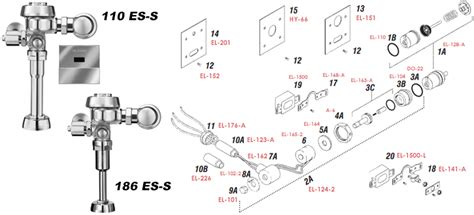 regal boat wiring diagram regal wiring diagram exles