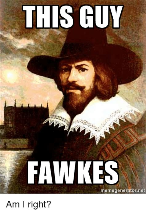 Guy Fawkes Mask Meme - funny guy fawkes memes of 2016 on sizzle facebook