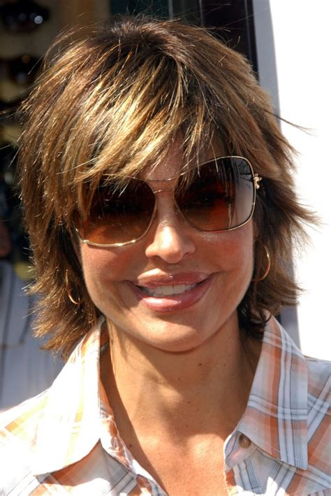 shaggy bob hairstyles 50 short shaggy hairstyles for women over 50 fave hairstyles