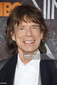 Mick Jaguar Mick Jagger Pictures Getty Images