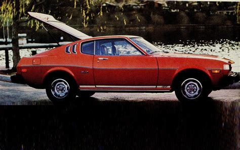 1976 toyota celica st there were several other car of the year winners 1949 present motor trend