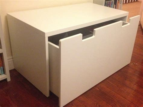 stuva storage bench ikea malaysia stuva white ikea storage bench with pull out drawer for