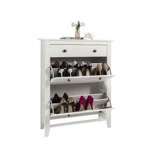shoe shelving unit shoe storage unit
