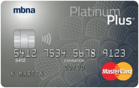 Mastercard Gift Card Walmart - credit cards compare walmart offers lowestrates ca