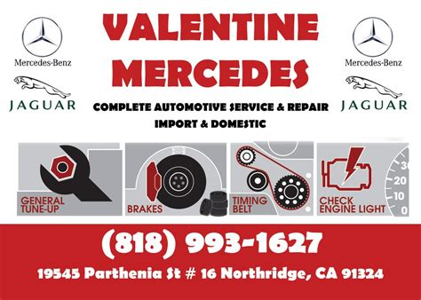 valentines mb photos for mercedes yelp