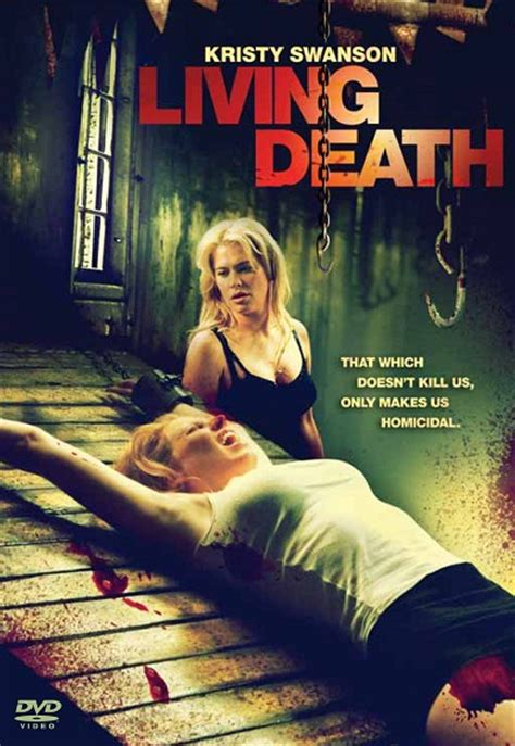 watch online kristy 2014 full movie hd trailer living death 2006 in hindi full movie watch online free hindilinks4u to